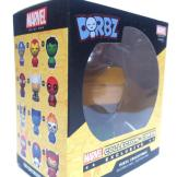 Marvel Collector Corps octobre 2015 villains (9)