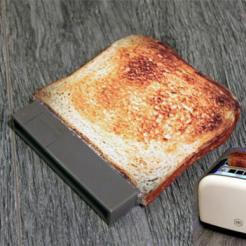 Modding toaster nintendo nes jarno (3)-w580-h480