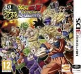 Nintendo 3DS Dragon Ball Z (4)-w580-h480