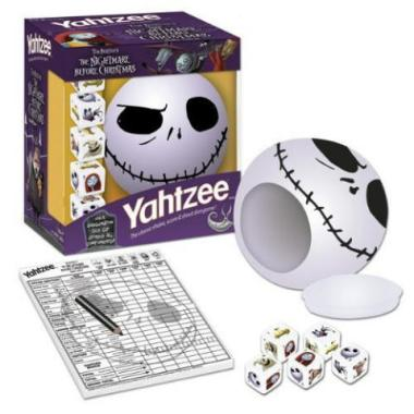 Yahtzee cinema (3)