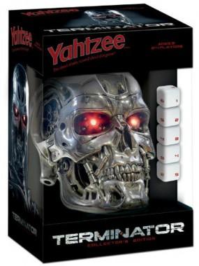 Yahtzee cinema (7)