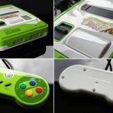 Zoki64 custom consoles retro (11)