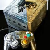 Zoki64 custom consoles retro (12)