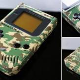 Zoki64 custom consoles retro (2)