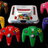 Zoki64 custom consoles retro (6)