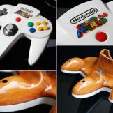 Zoki64 custom consoles retro (9)