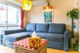 appartement super Mario (5)