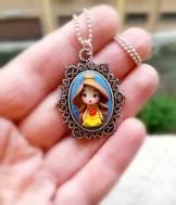 bijoux mini candy shop boucles (5)