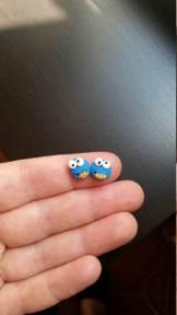 bijoux mini candy shop boucles (8)