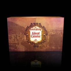 calendrier-de-avent-biere-whiskys-sextoys-1-w580-h480