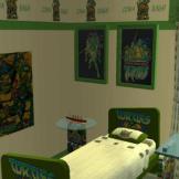 chambres tortues Ninja (5)-w580-h480