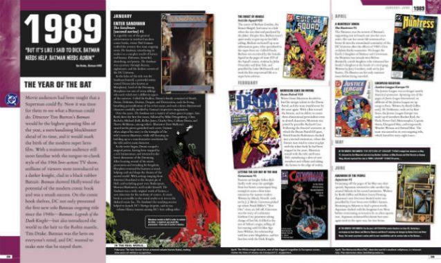 chroniques dc comics (3)