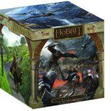 collector hobbit bataille cinq armées (2)