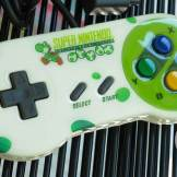 consoles customisés nintendo (10)