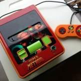 consoles customisés nintendo (12)