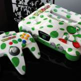 consoles customisés nintendo (9)