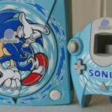 consoles customisés sega (3)