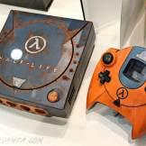 consoles customisés sega (4)