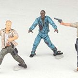 construction walking dead set mcfarlane toys (3)