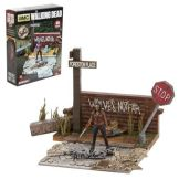 construction walking dead set mcfarlane toys (6)