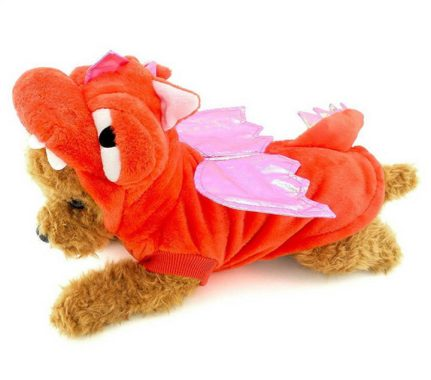 costumes-chien-halloween-21