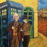 doctor-who-van-gogh-tardis-france--w720