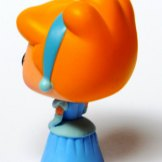 figurine funko cendrillon disney (4)