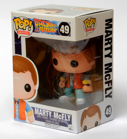 funko marty mcfly retour vers le futur back to the futur pop feat (1)