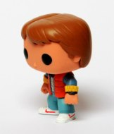 funko marty mcfly retour vers le futur back to the futur pop feat (3)