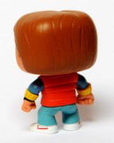 funko marty mcfly retour vers le futur back to the futur pop feat (4)