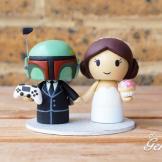 gateau mariage geek batman cake topper ironman wolverine marvel dc star wars mario jeux vidéo (10)-w640-h420