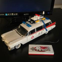 ghostbusters-ecto-1-nes-console-brings-retro-madness-into-your-house-photo-gallery_4-w640-h420
