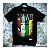 heroes-store-vetements-geek-8