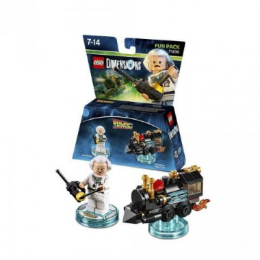 lego dimensions pack who ghostbusters bttf batman joker (4)