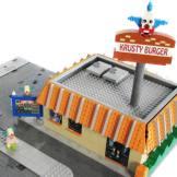 lego-simpson-springfield-ville-set (1)