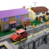 lego-simpson-springfield-ville-set (8)