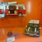 lego store disneyland paris (11)