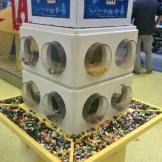 lego store disneyland paris (8)
