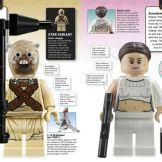 livres Lego Star Wars (3)