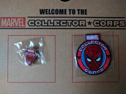 marvel-collector-9