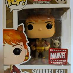 marvel collector corps juin 2016 (10)