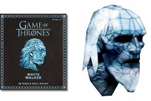 masques game of thrones