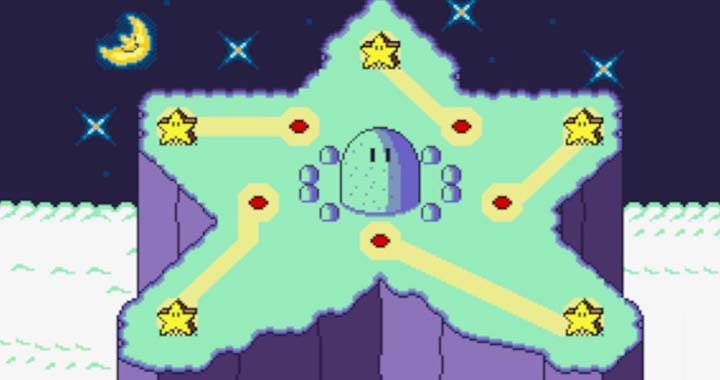 niveaux cachés jeux video