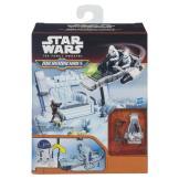 micro machines star wars (11)