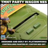 modding-nes-tortues-ninja-nintendo (3)