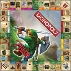 monopoly-zelda-jeu-de-société (3)
