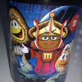 mugs m&m's star wars world store lili gomes (5)