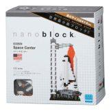 nanoblock mickey pluto tokyo disney resort (7)