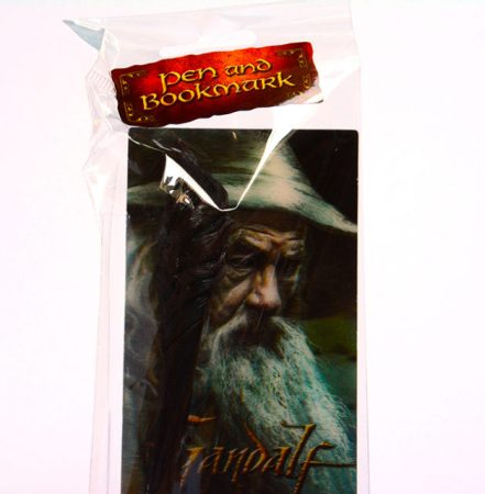 nerdblock janvier 2015 who gandalf zombies star wars star trek elf (1)