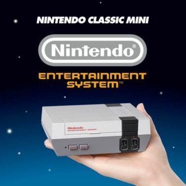 nintendo-classic-mini-nintendo-entertainment-system-1